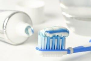 משחת שיניים מומלצת